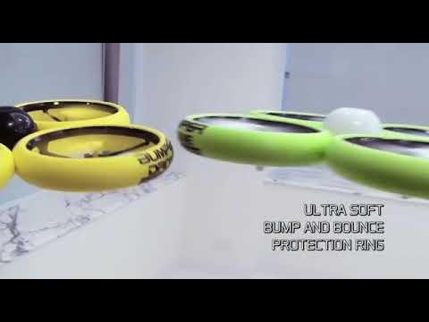 Acheter drone fnac drone exterieur