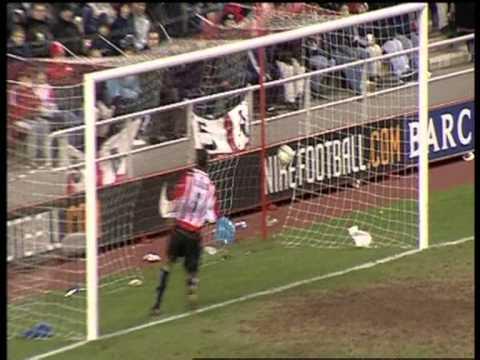 James Beattie Goals Part 1.mpg