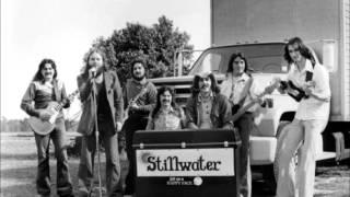 """Stillwater - """"Runnin"""