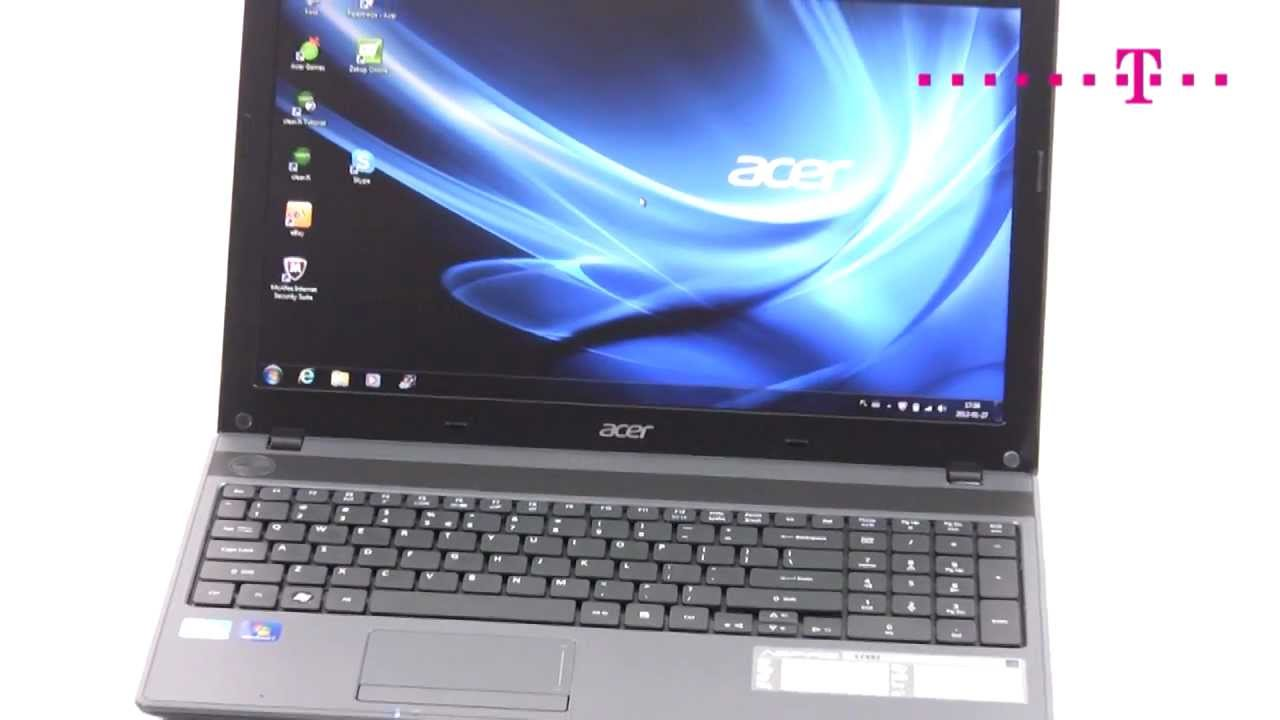 ACER ASPIRE 5749Z LAPTOP WINDOWS 8 DRIVER DOWNLOAD