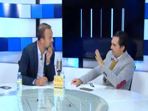 Satisfacción de López Estrada por la ejecución del 70% de las Obras previstas en Torrelavega