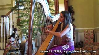 Here i am playing this beautiful christmas piece!enjoy!▶ subscribe【it's free】--- ❤︎ --- let's be friends ---♥ http://www.artifactadornment.com {shop}...