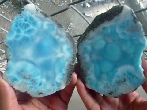 Камень Фианит Значение и магические свойства фианита