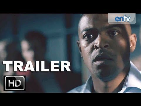 Storage 24 Official Trailer [HD]: London In Chaos, Friends Hunted Down In A Horror Maze