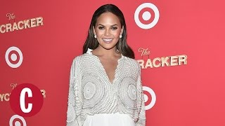 Chrissy Teigen Can Throw Down Like No Other When It Comes to Internet Trolls | Cosmopolitan