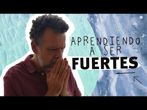 Aprendiendo A Ser Fuertes | Alberto Linero | #TúSabes #DesdeCasa