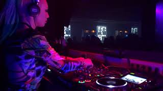 Video Marika Rossa @ Hans Bunte Club, Freiburg, Germany 31.12.2017 download MP3, 3GP, MP4, WEBM, AVI, FLV Maret 2018