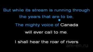 «Тропами Атабаски» Артур Конан Дойл («The Athabasca Trail» by Arthur Conan Doyle)