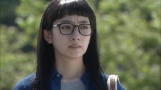HALKO MOMOIが歌うTMRのINVOKEで嵐・大野智主演のドラマ「世界一難しい...