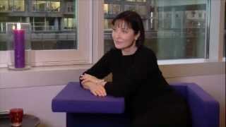 Verbotene Liebe - Hautnah mit Isa Jank