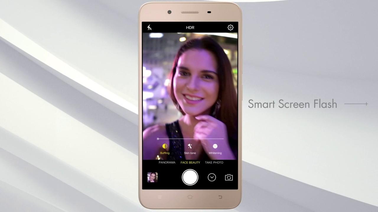 vivo Y53 Price in Malaysia & Specs | TechNave