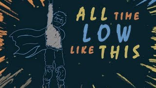 "Baixar The Chainsmokers Vs. Jon Bellion - ""All Time Low Like This"" (Mashup)"