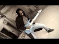 Al Joseph Shogun Instrumental mp3