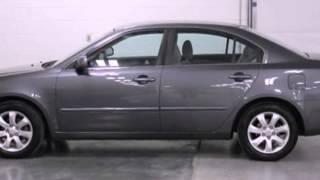 Video 2007 Kia Optima Lincoln, NE #L13935A download MP3, 3GP, MP4, WEBM, AVI, FLV Mei 2018