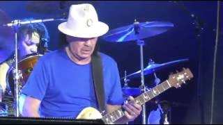 Carlos Santana (born July 20, 1947) is a Mexican and American music...