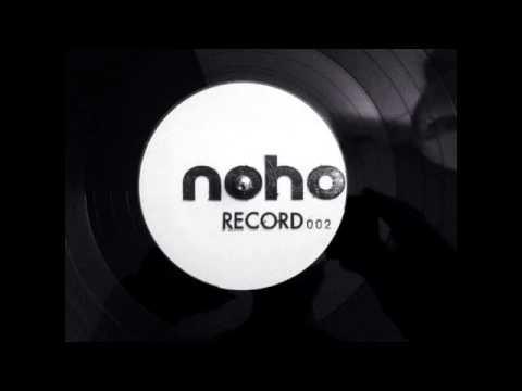 Caio - Philly 121 _ noho records 002