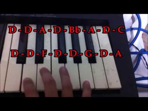 Black Celebration Piano Chords Depeche Mode Khmer Chords