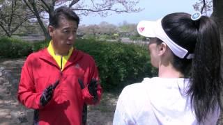 日本人初ミスインターナショナル吉松育美は両親からもらった鍵を明かす...
