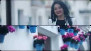 Shabnami Suraya - Dar kunji dilam OFFICIAL VIDEO HD