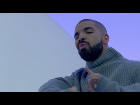 Drake's Sweater Style Guide