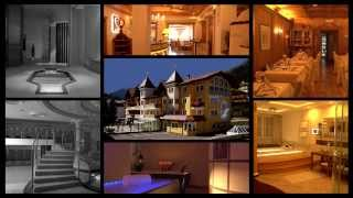 HOTEL DOLCE AVITA ANDALO SPA & RESORT ****  Official video - long version