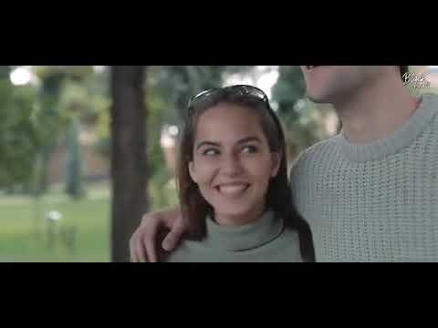❤Rauf Faik - Я люблю тебя❤ Премьера 2019(★ссылка для скачивания под видео★)