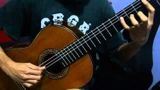 Video Teknik speed gitar klasik - Mas Abdul Aziz download MP3, 3GP, MP4, WEBM, AVI, FLV April 2018