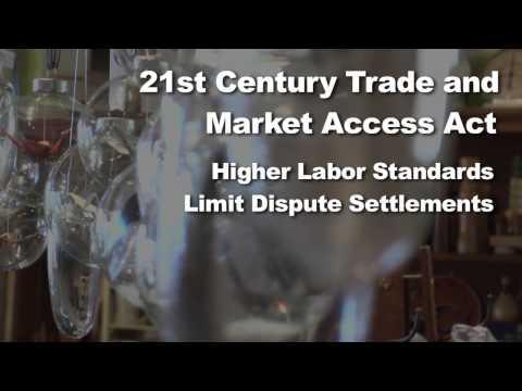 MN2020: Fair Trade for Fair Commerce