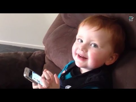 2 year old can name the whole Port Adelaide team