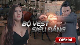 [Phim Ngắn] BỘ VEST SIÊU ĐẲNG | Phim hành động Việt Nam 2019 | TBR Media