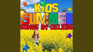 Provided to YouTube by The Orchard Enterprises When You're Smiling · Rod Argent Kids Summer Songs by Celebs ℗ 2013 One Media iP Ltd Released on: ...