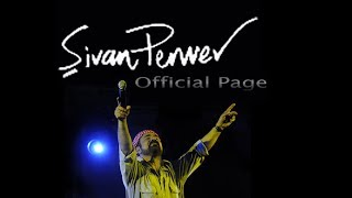 Sivan Perwer - Kine Em - Greatest Kurdish Voice