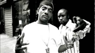 Mobb Deep - Shook Ones Part II ( El Huron Remix )
