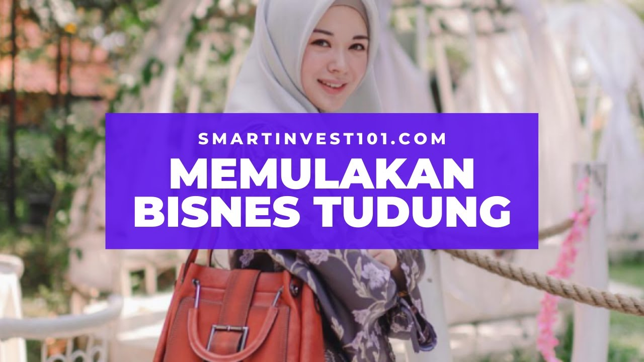 6 Info Pemborong Tudung Bawal Murah 2021 Smartinvest101