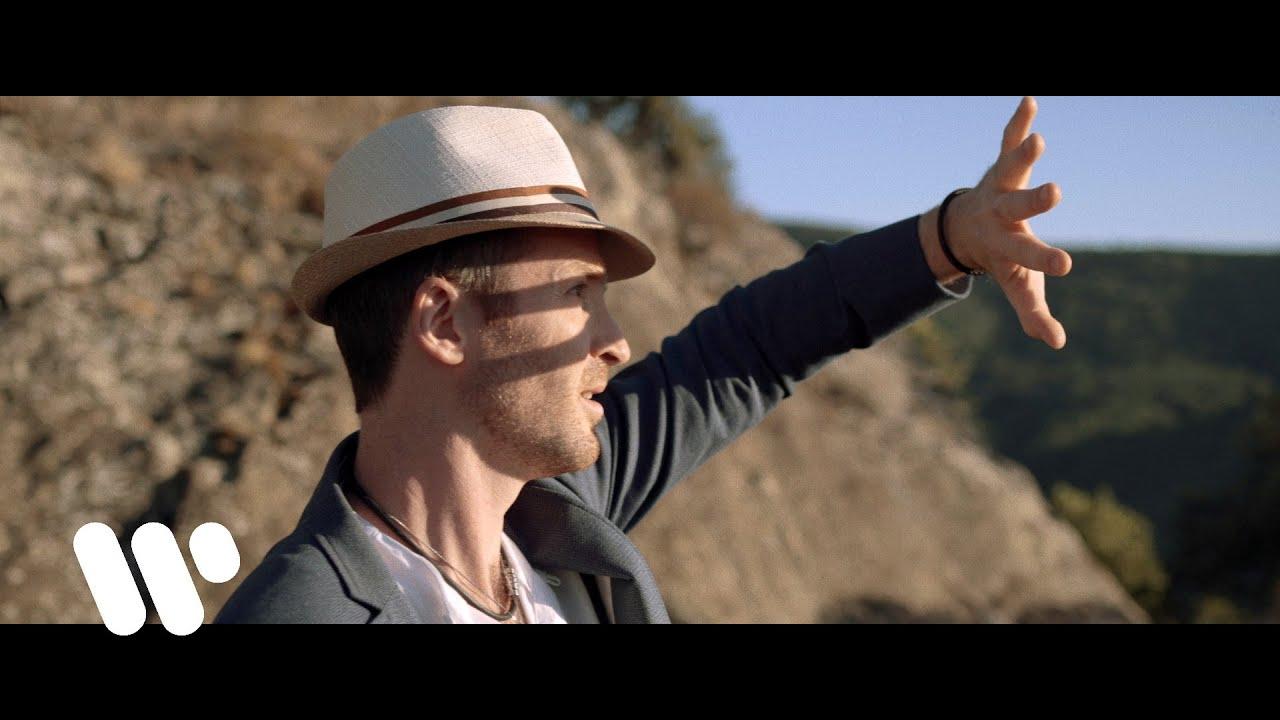 RIOPY – La Vernatelle [Official Music Video]
