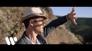 R OPY – La Vernatelle Official Music Video