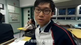 一視同仁 香港視網膜病變協會(Retina Hong Kon