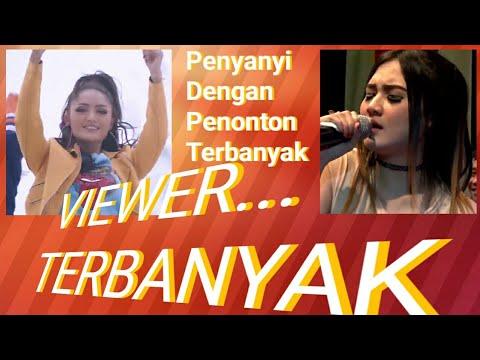 lagu-indonesia-dengan-viewer-terbanyak-di-youtube