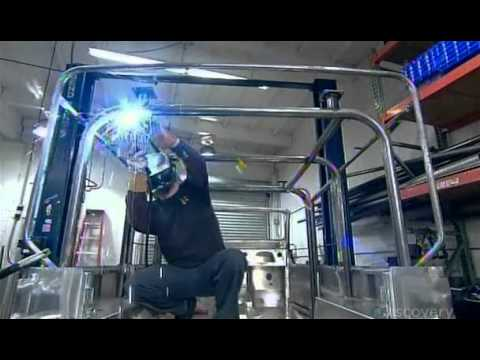 How to make Sport Utility Vehicles {www downloadshiva com}
