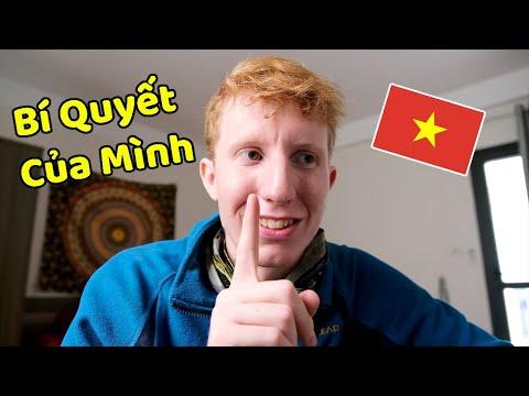 Tại Sao Mình Có Thể Học Tiếng Việt, Tiếng Trung, và Tiếng Urdu Nhanh Thế?