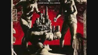 Stonegard - Blade