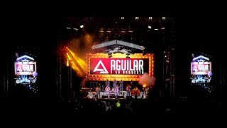 Mix Bailable 2019 - Aguilar Y Su Orquesta