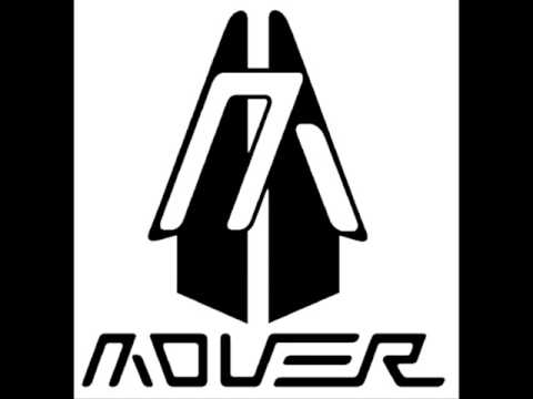 The Mover - Comet's swarm rising