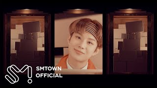 Download lagu NCT 127 엔시티 127 'Elevator (127F)' Track Video #1