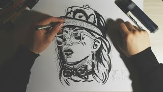 Заказывай свой арт: https://vk.com/local_art https://instagram.com/...