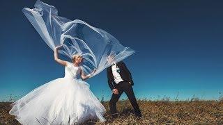 Свадебное слайд-шоу, Фотограф Барановичи