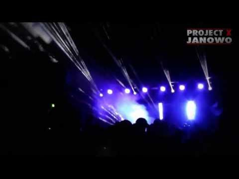 Project X Janowo 14.08.12r. from YouTube · Duration:  2 minutes 32 seconds