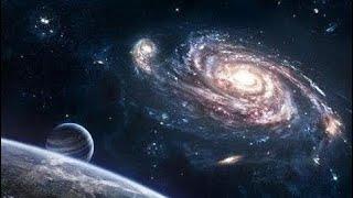 Вселенная. Внешние планеты солнечной системы. Документальный фильм про космос HD