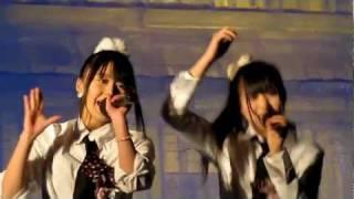 札幌では初となる、「劇場型バンドアイドルグループ」 劇場となる場所は...