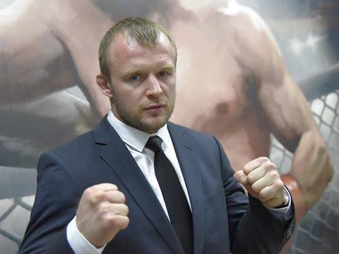 MMATODAY - Новости UFC, ММА, Bellator, M-1 Global, ACB